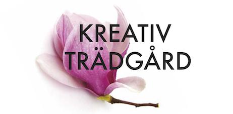 Kreativ Tra_dga_rd A4 kopia 2